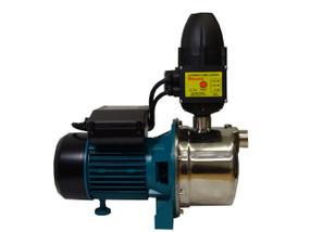 Monza Pump MSS1100/8NAC