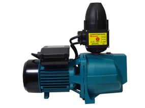 Monza Pump MET1100/NAC