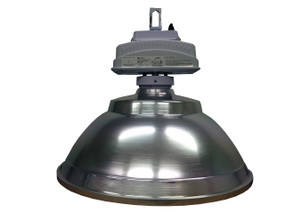 High Bay Induction Lights