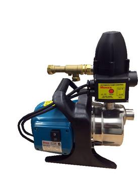 Monza MSS800/NACAS 15-10 Acquasaver Rain Bank Pump