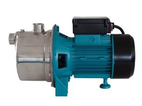 Monza MSS1300/N Pump
