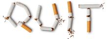 Western Tobacco