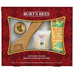 Burt's Bees Holiday Collection Burt's Bees Mani Pedi - Gift Sets