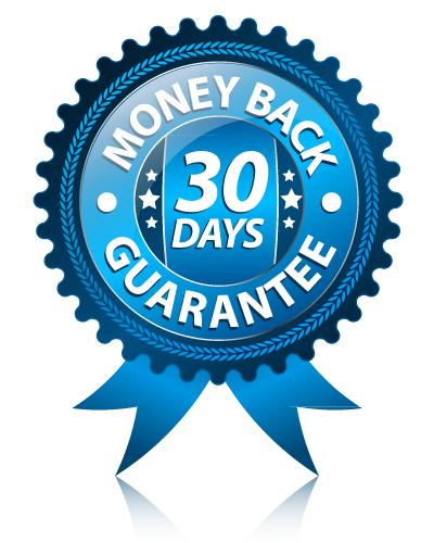 30-day-money-back-ss.jpg