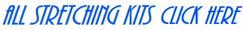 all-kits-banner-blue-dark-.jpg