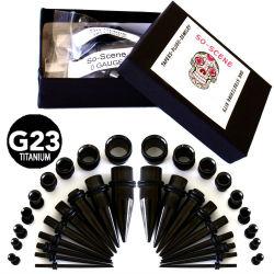 black-tit-kit-250-for-site-.jpg