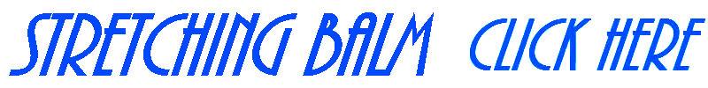 blam-banner-blue-dark-.jpg