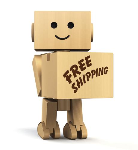 free-shipping-robot-ss.jpg