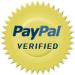 paypal-seal-75.png