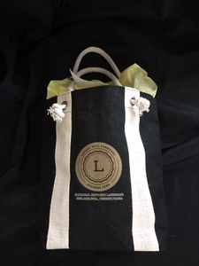 LHC Handbag