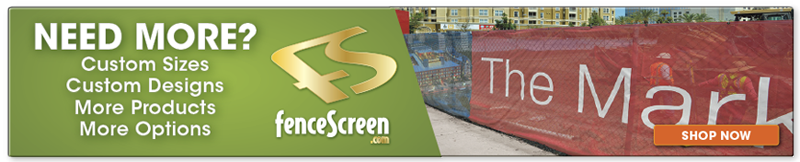 fencescreen-advertisement-800.png