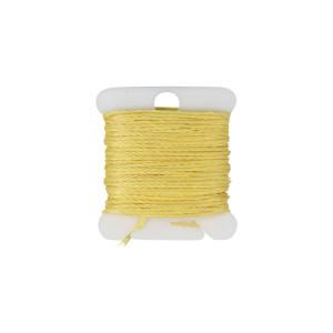 Kevlar® 135lb Survival Cord - 20ft