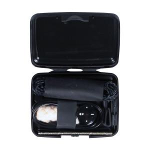 Vigilant Gear® Micro SERE Kit 2.0