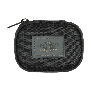 Sparrows Mini Hard Case