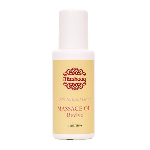 Revive Mashooq Massage Oil