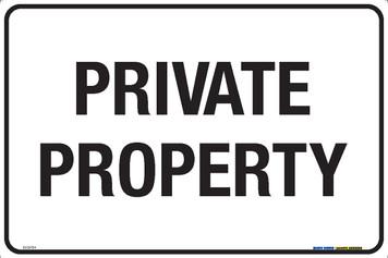 PRIVATE PROPERTY 450x300 MTL