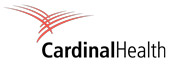 Cardinal_Health_Logo.jpg