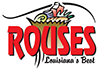rouses-logo.png