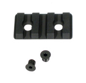 "2430 AR15 & 308 DPMS-POST 8/2009 1.5"" Apex Top Rail"