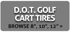 dot-golf-cart-tires-for-8-10-12-golf-cart-wheels.png