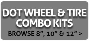 dot-golf-cart-wheels-and-tires-combos.png