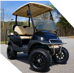 golf-cart-tires-and-wheels-homepage.png