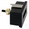 48V Vertical Digital Charge Meter