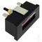36V Horizontal Digital Charge Meter