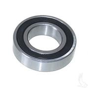 EZGO Rear Axle Bearing, Sealed Ball Bearing (Fits Carts w/ Terrell Axles)