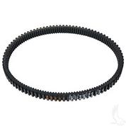 EZGO ST400/ TXT/ RXV Drive Belt (Fits EZGO 13hp w/Kawasaki Clutch)