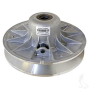 EZGO RXV Clutch - Driven - Exact Replacement (For 2009+)