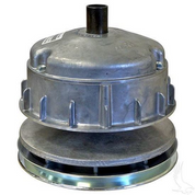 EZGO RXV Clutch - Drive - Exact Replacement w/ Rollers (For RXV 2009+)