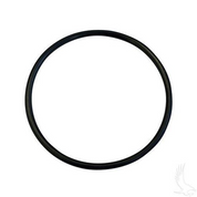 EZGO Oil Pump O-ring (For 1991+, MCI)