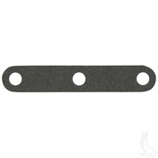 EZGO Fuel Pump Insulator Gasket (For 2-cycle Gas 1978-1991)