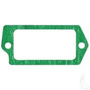 EZGO Breather Outer Gasket - Muffler to Manifold (For EZ-GO Gas 1991+, MCI)
