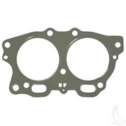 EZGO Head Gasket (For 4-cycle Gas 1992+ 350cc, MCI)
