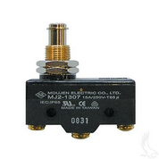Club Car Micro Switch for Brake Lights