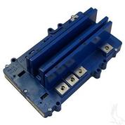 Alltrax XCT Regen 400A Controller for EZGO TXT 48V