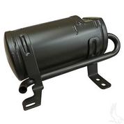 EZGO RXV Muffler (For Gas RXV 2008-April 2014)