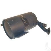 EZGO TXT/ Medalist Muffler (For 4-cycle Gas 1994-2003)