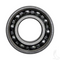 Club Car DS Governor Shaft Bearing (For Gas 1984+)