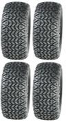ITP All Trail XLT 22x11-10 All Terrain Tire Set
