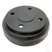 Club Car DS/ Precedent Brake Drum (Fits 1995+)