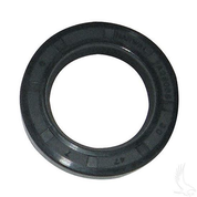 Yamaha Golf Cart Front Hub Seal