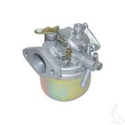 Club Car Carburetor (Fits 1984-1991 341cc Side Valve Engine)