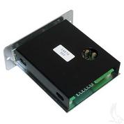 36-Volt Electronic Timer (Fits 36V Lester 14100, 16500)