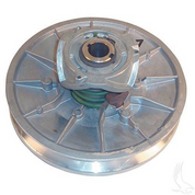 Club Car DS/ Precedent Driven Clutch (Fits 1997+)
