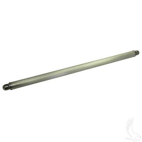 Club Car DS/ Precedent Push Rod (For Gas 1992+ FE290)