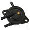 Club Car Fuel Pump w/ Retro Fit Kit (For FE290, FE350)