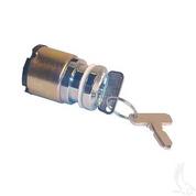 Club Car Key Switch (For Electric 1981-1995)